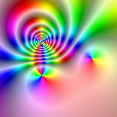 funzioni olomorfe,equazioni di Cauchy-Riemann