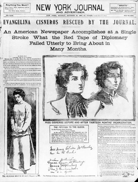 http://academic2.american.edu/~wjc/images/1897/evangelina_oct10.jpg